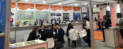 Kexun cable in exhibition.jpg
