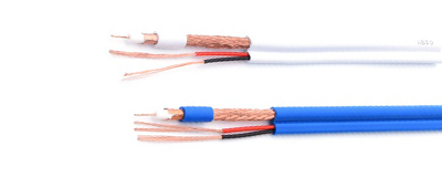 Coaxial Cable.png